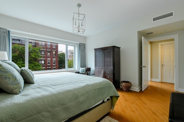 10 Bowdoin Street Boston MA 02114