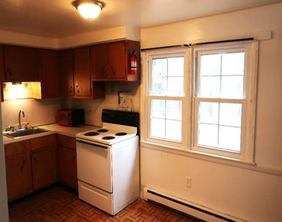 7-29 Homecrest Avenue Ware MA 01082