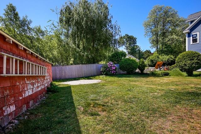 62 Riverview Circle Wayland MA 01778
