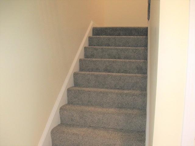 2 South Grove Street Haverhill MA 01835