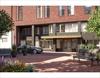 45 Temple Street PH2 Boston MA 02114 | MLS 72670459