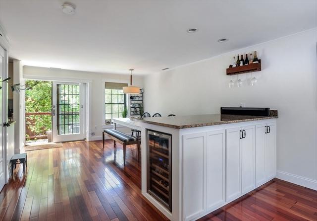 100 Main St, Boston, MA, 02129, Charlestown Home For Sale