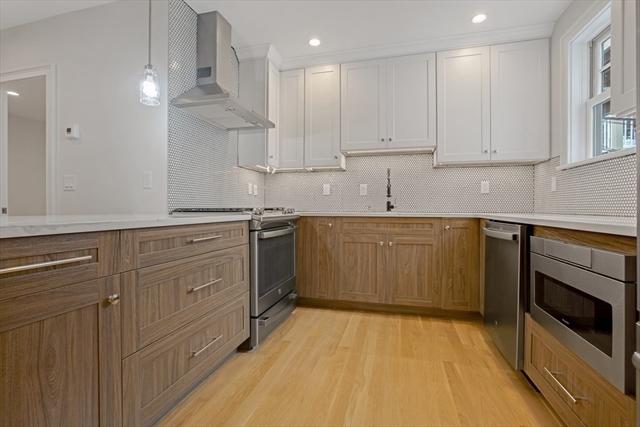 269 Gold Street Boston MA 02127