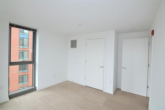 1282 Boylston Street Boston MA 02215