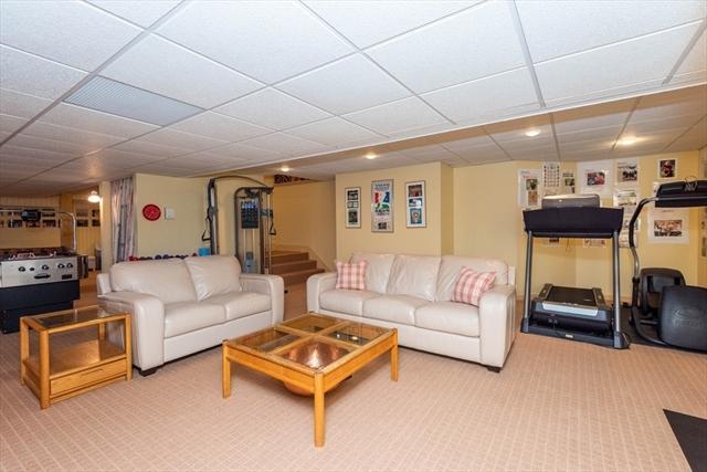 2 Anchorage Lane Marblehead MA 01945