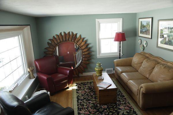 25 Massachusetts Avenue Longmeadow MA 01106