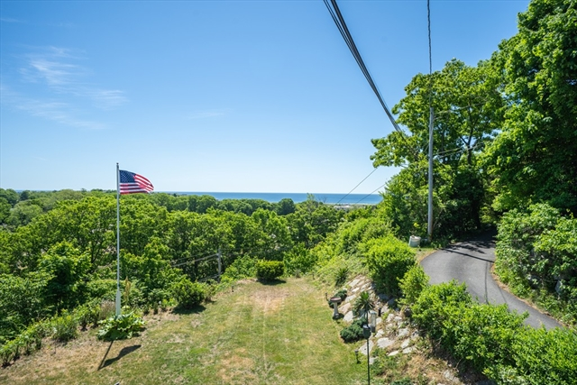 29 Old County Road Gloucester MA 01930