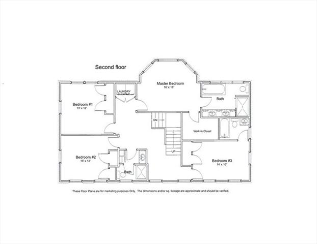 630 Walnut Street Newton MA 02460