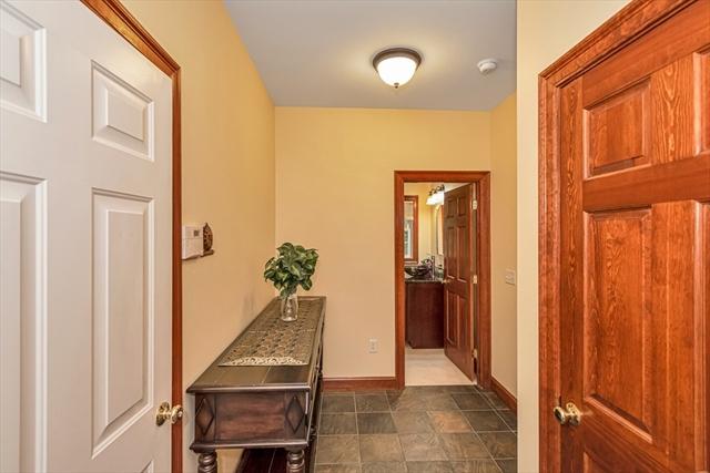 1183 Converse Street Longmeadow MA 01106