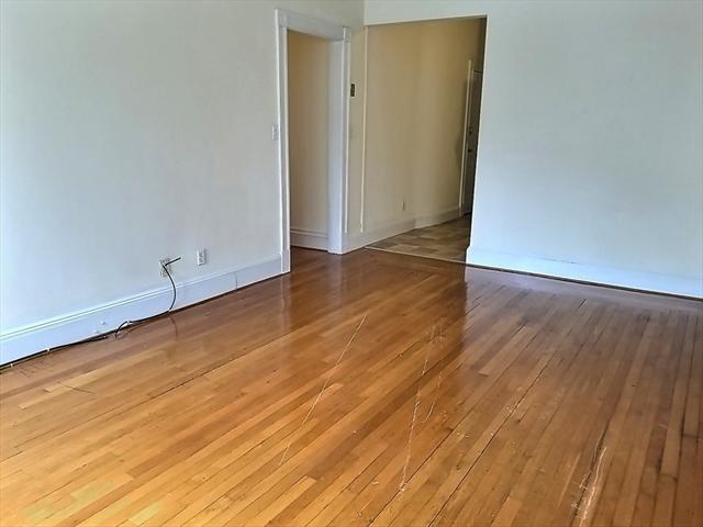 395 Harvard Street Brookline MA 02446