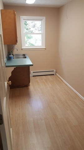 1259 Massachusetts Avenue Lunenburg MA 01462