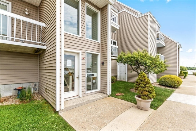123 Water Beverly MA 01915
