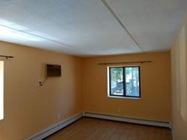 95 Nahant Street Lynn MA 01902