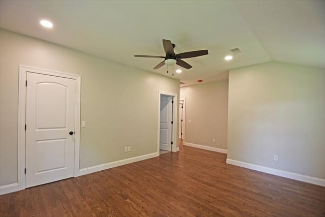 27 Winter Street Belmont MA 02478