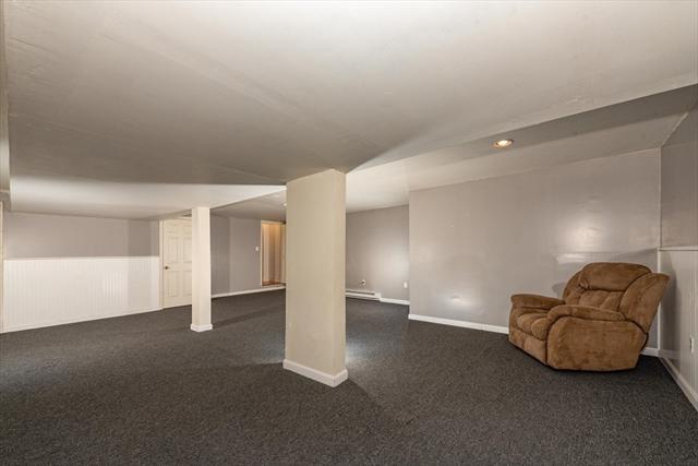 57 Forrest Street Berkley MA 02779