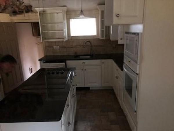 620 Broad Street Bridgewater MA 02324