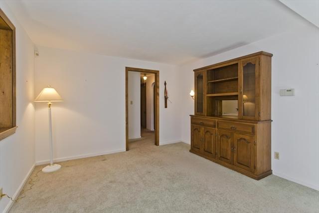 70 Spruce Hill Avenue Northampton MA 01062