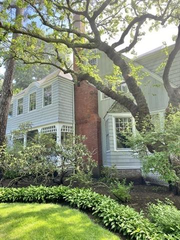 184 - 186 Hesperus Avenue Gloucester MA 01930