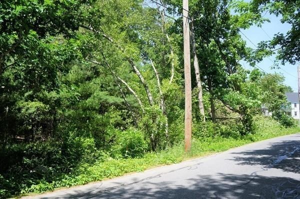 25 Mill Road Harvard MA 01451