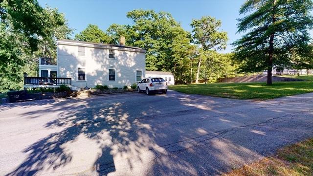 369 Pleasant Street Marshfield MA 02050