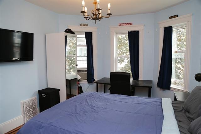 47 Saint Margaret Street Boston MA 02125