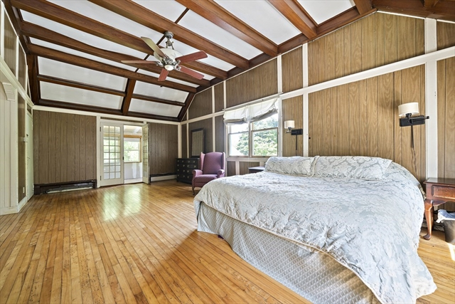 15 Christopher Lane Scituate MA 02066