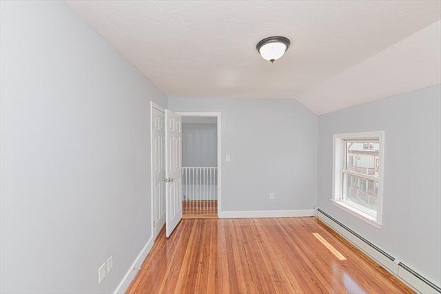 216 Hamilton Street Boston MA 02122