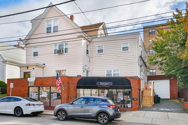 243 Revere St, Revere, MA, 02151, Revere Beach Home For Sale