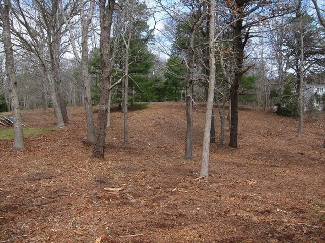 41 & 43 Jack Knife Point Road Orleans MA 02653