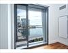 300 Pier 4 Blvd 3 I Boston MA 02210 | MLS 72671940