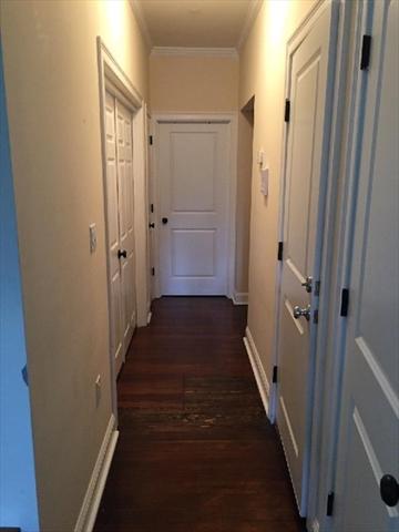 18 Robeson Street Boston MA 02130