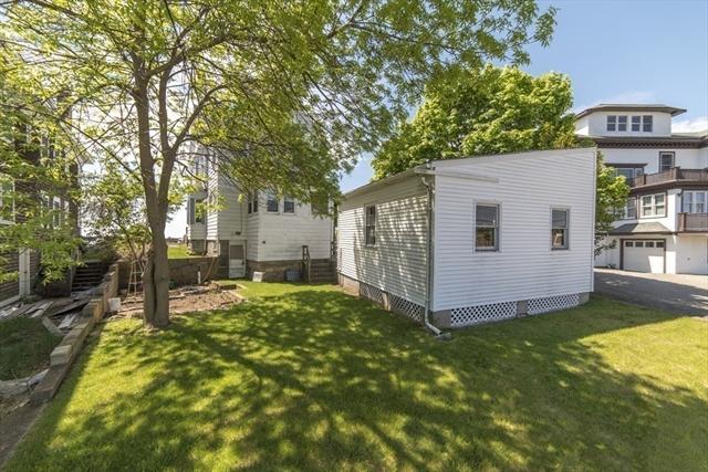 117 Western Avenue Gloucester MA 01930