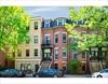 362 Columbus Avenue D Boston MA 02116 | MLS 72672113