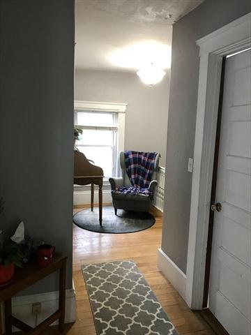 23 Taft Avenue Haverhill MA 01830