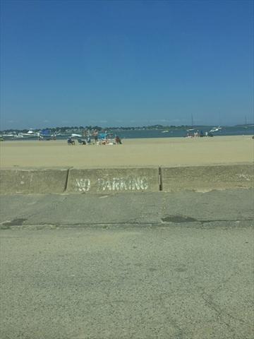 32 Ocean Avenue Weymouth MA 02191