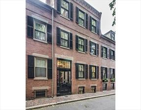 11A Taylor Street, Boston, MA 02118