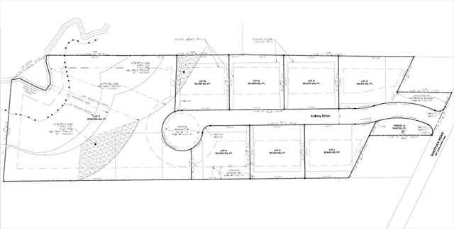 Lot 7 Colony Drive Hadley MA 01035