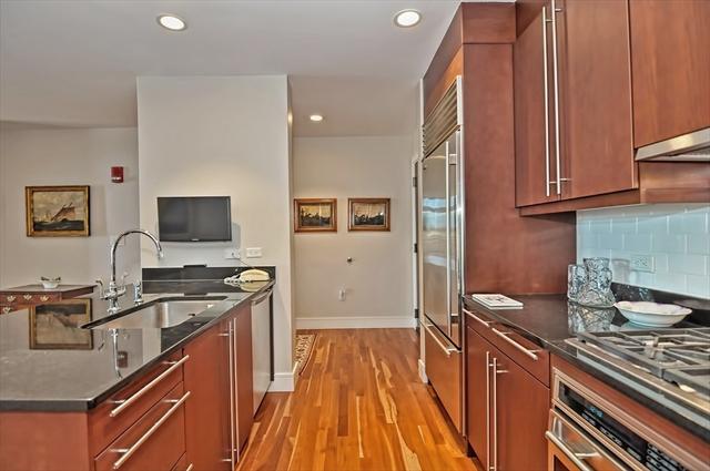 2400 Beacon, Boston, MA, 02467, Chestnut Hill Home For Sale