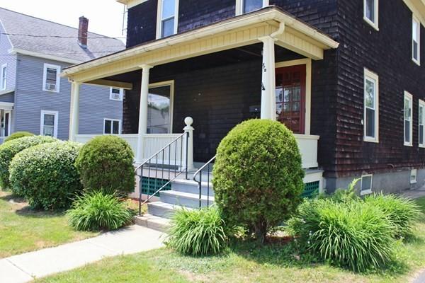 272 Chapman Street Greenfield MA 01301