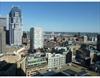 1 Avery Street 26C Boston MA 02111 | MLS 72672535