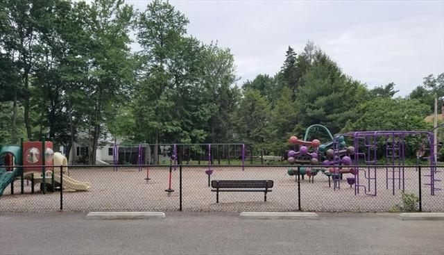 19 Wallis Park Lunenburg MA 01462