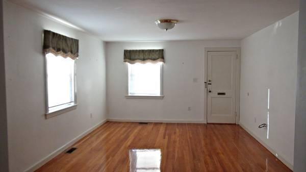 42 Chandler Street Belmont MA 02478