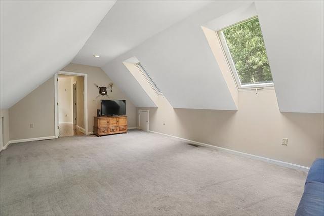 41 Beechwood Drive Haverhill MA 01832