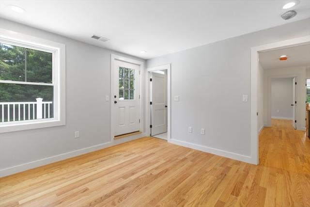 24 Hallen Avenue Milton MA 02186