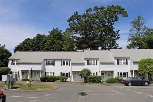 324 Davis Street, Greenfield, MA<br>$139,900.00<br>0 Acres, 2 Bedrooms