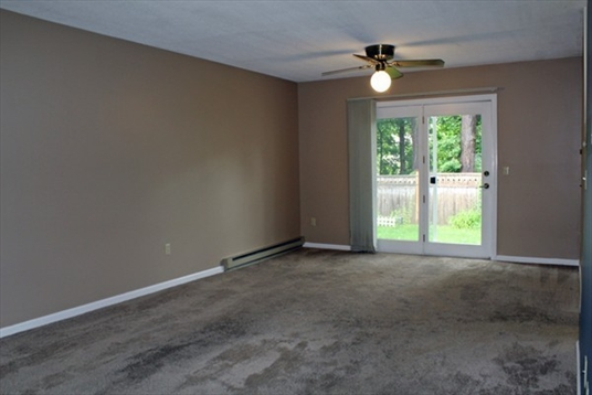 324 Davis Street, Greenfield, MA: $139,900