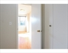 151 Tremont St 8G Boston MA 02111 | MLS 72672935