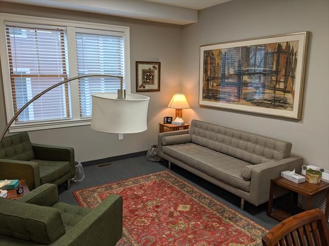 7 Harvard Avenue Brookline MA 02446