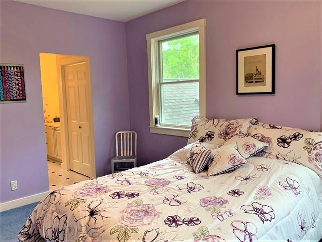 17 Jessica Lane Oak Bluffs MA 02557