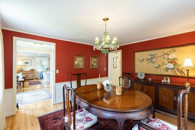 1122 Old Post Road Barnstable MA 02635